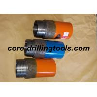 Wholesale 96 mm Diamond Reaming Shell reamer tool For Core Drilling from china suppliers