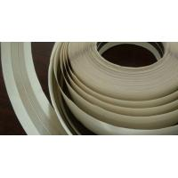 Wholesale Metal Corner Paper Tape from china suppliers