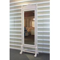 Wholesale Pivot full length floor mirror from china suppliers