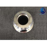 Wholesale H13 Materials High precision stainless steel rollers for tube mill machine from china suppliers