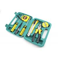 Wholesale 8PCS Household Repair Tool Hand Tool Kit Set 8 in 1 from china suppliers