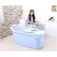 walk in bathtub massage plastic hot tub