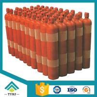 Wholesale 3.5N of Liquid Ethylene-Pure Gas from china suppliers