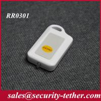 Wholesale RR0301 IR Key from china suppliers