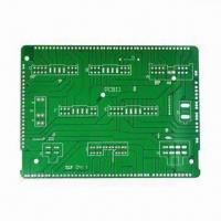 Wholesale Multilayer PCB Manufacturing, from Quick Turn, Low Volume to Mass Production from china suppliers