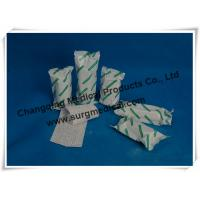 Quality Plaster Bandage Cast And Splint Premium Orthopedic Plaster and Latex Free for sale