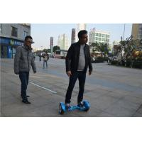Wholesale Smart 10 Balance Wheel , 2 Wheel Electric Balance Scooter Remote from china suppliers