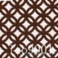 Wholesale Inner Circular Decorative Grille - Copper Bronze from china suppliers