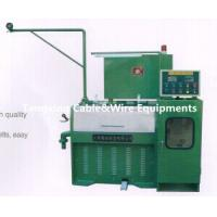 Wholesale mini-wire drawing machine series from china suppliers