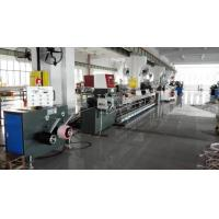 Wholesale PP bale strap production line from china suppliers