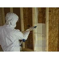 Buy cheap i-Like Pu Foam spray chinese manufacturer from wholesalers