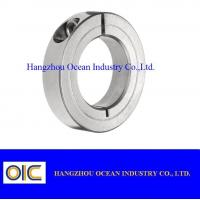 Wholesale MCL One-Piece Clamp Style Collar MCL-3-F MCL-4-F MCL-5-F MCL-6-F MCL-7-F MCL-8-F MCL-9-F MCL-10-F MCL-11-F MCL-12-F from china suppliers
