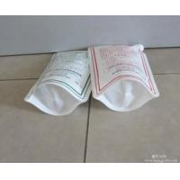 Wholesale Three Side Sealed Liquid Spout Bags Water Proof For Juice Drinks from china suppliers