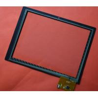 Wholesale 1024 X 1024 5 Point Capacitive Touch Screen 10 Inch Pad Notebook Android from china suppliers