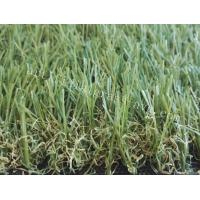 Wholesale Garden & Pet Area Used 25-35 Pile Height Artificial Grass of Smooth Hand Feeling from china suppliers