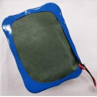 Wholesale 12 Volt Lithium Battery 26650  80Ah  LiFePO4 Battery Pack For  Solar Energy Solutions from china suppliers
