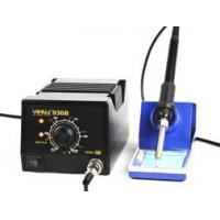 Wholesale PCB Circuit Board Digital Lead Free Soldering Station , YIHUA 936B from china suppliers