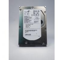 Wholesale High Speed 300 GB 3.5 Internal Hard Disk Drive Laptop15k SAS HDDs ST3300555SS from china suppliers