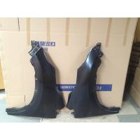 Wholesale Honda Crv 2012 Automotive Front Fender Metal Replacement Parts , Car Wing from china suppliers