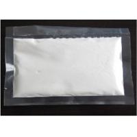 Buy cheap Clostebol Acetate 4-Chlorotestosterone Bodybuilding Anabolic Steroids CAS : 855-19-6 Pharmaceutical Raw Materials from wholesalers