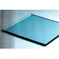 Wholesale Low-E Glass (Low-Emissivity) from china suppliers