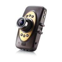 Quality Car Black Box with FHD 1080P Hidden 170 degree wide angle lens, 6 IR LED with G-sensor, GPS Camcorder for sale