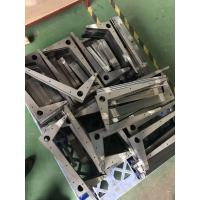 Buy cheap Welding Stainless Steel Fabrication, Welding Metal Fabrication, Welding And Metal Fabrication from wholesalers