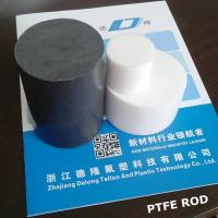 Wholesale ptfe filling rod made by delong china manufactory from china suppliers