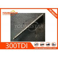 Wholesale Engine Rocker Arm Shaft For Land Rover Defender  300TDI  ERR4848  L/R from china suppliers