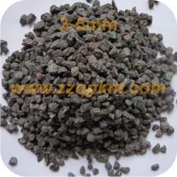 Zhengzhou QiPeng Co.,Ltd.