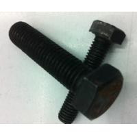 Wholesale M30 x 2 x 160 Bolts for Mill Liners EB031 from china suppliers