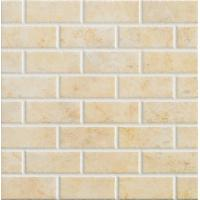 Wholesale wall tile 3 x 6 from china suppliers