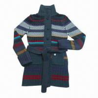 Wholesale Women's Cardigan from china suppliers