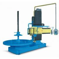 Wholesale JDM Stone Column Base Cutting Machine from china suppliers