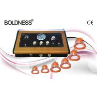 Wholesale Photon Therapy Breast Enlargement Machine For Buttocks Lifting 100W 240V from china suppliers