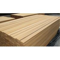 Wholesale sell Caesalpiniaceae trim panel from china suppliers