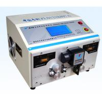 Wholesale Liquid Crystal Touch Display Computer Stripping Machine K10-2 from china suppliers