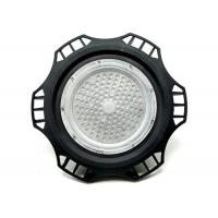 Wholesale Warehouse High Bay light 100Watt SMD Philips3030 UFO High Bay lights from china suppliers