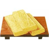 Automatic Stainless Steel Tamagoyaki Machine