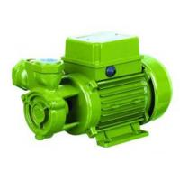 Wholesale Vortex Submersible Electric Water Pump 120V 0.75HP Water Pump from china suppliers