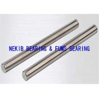 Wholesale ISO Standard Cylindrical Pin Polished Surface For Positioning And Connection from china suppliers