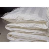 Quality Hotel Flat Bedding Sheet for sale