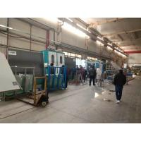 Wholesale Fully Automatically , Siemens Servo , Spacer Bending Machine , Spacer Bending Machine LJZW2020 from china suppliers