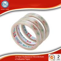 Wholesale 60 / 110 / 150 Strong Adhesive BOPP Packaging Tape Tensile Strength Practical from china suppliers