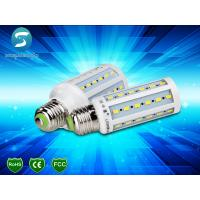Wholesale LED Light Bulbs Bright White Emitting Color , Indoor 30 Watt LED Corn Lamp E27 from china suppliers