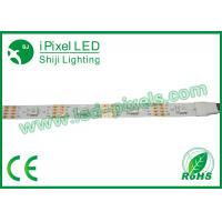 Wholesale Adhesive APA102 LED Strip from china suppliers