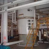 Wholesale oil&fats hydrolyzing equipment from china suppliers