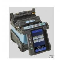 Buy cheap Fujikura 70S fusion splicer from wholesalers
