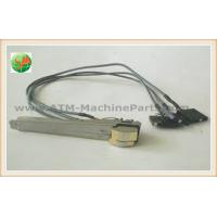 Wholesale 56XX Card reader T 1,2,3 R/W Head used in NCR ATM parts 998-0235405 from china suppliers