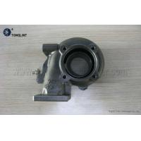 Wholesale GT25 775899-5001 QT400 Turbocharger Turbine Housing for CY4102BZL Precision Turbos from china suppliers